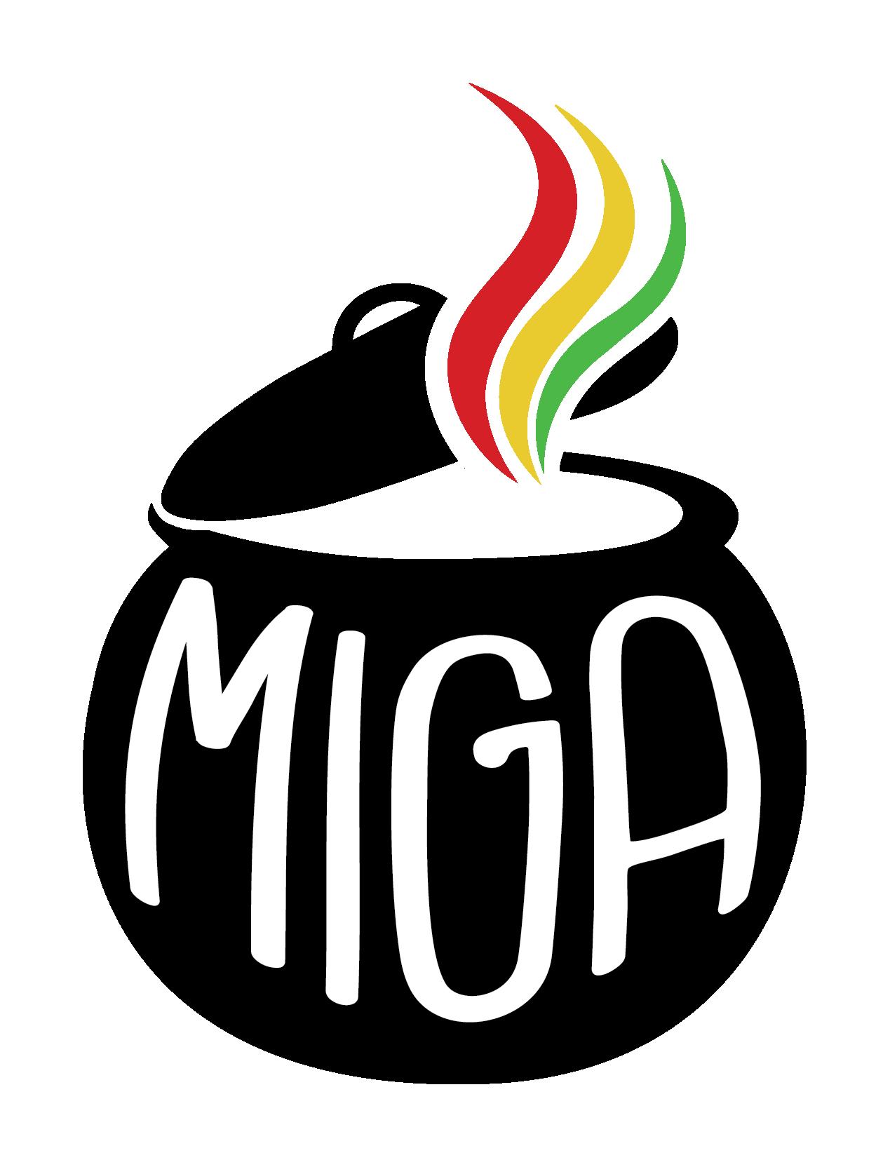 Logo-Miga-Color
