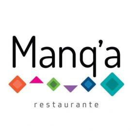 Manq'a Restaurante