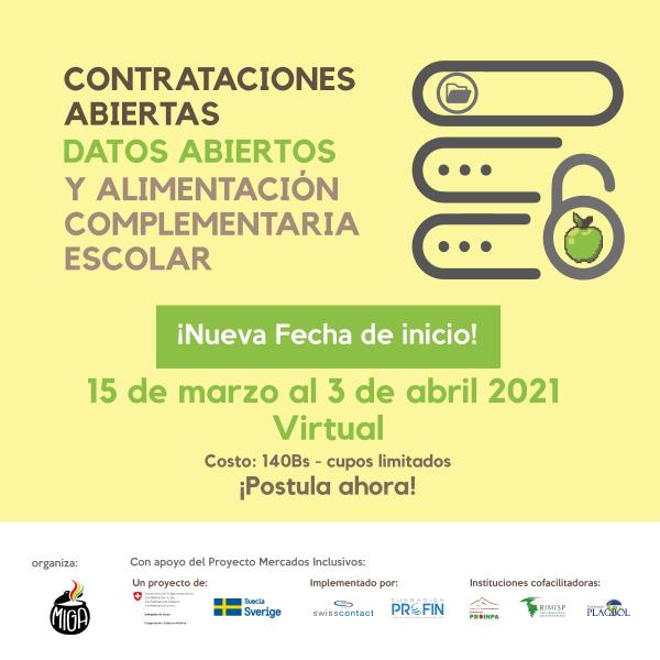 afichecurso2021